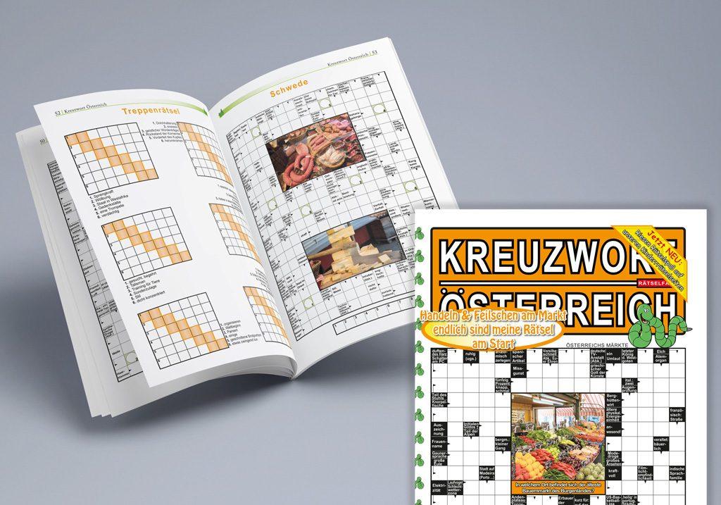kreuzwort 5_17 maerkte in oesterreich