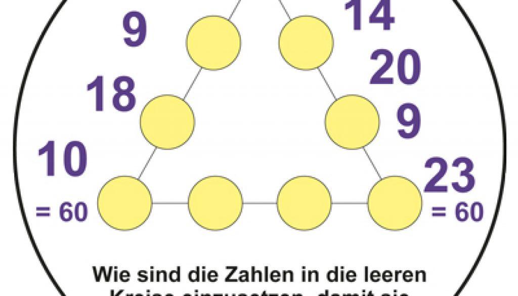 Kreisrechen-#11-für-Internet-Kreisrechnen-[Konvertiert]