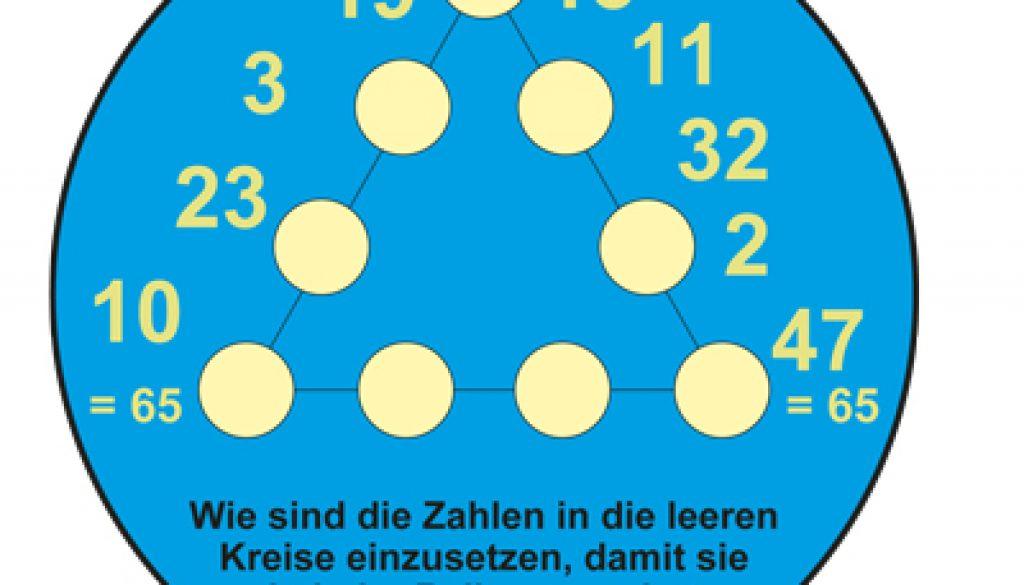 Kreisrechen-#2-für-Internet-Kreisrechnen-[Konvertiert]