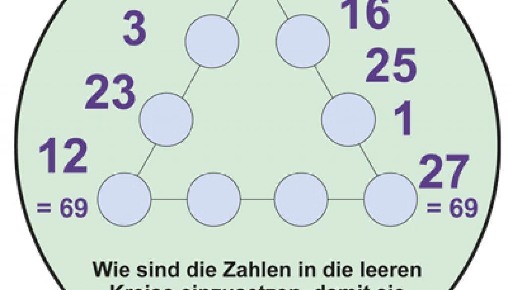 Kreisrechen-#6-für-Internet-Kreisrechnen-[Konvertiert]