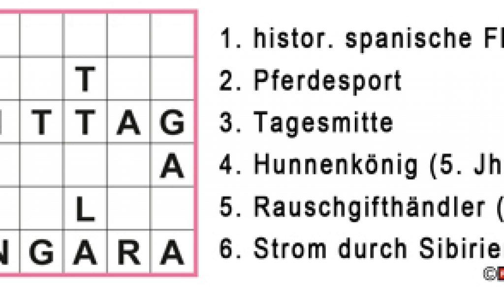 Magisches-Quadrat-#5-für-Internet-Mag-Quadr-[Konvertiert]