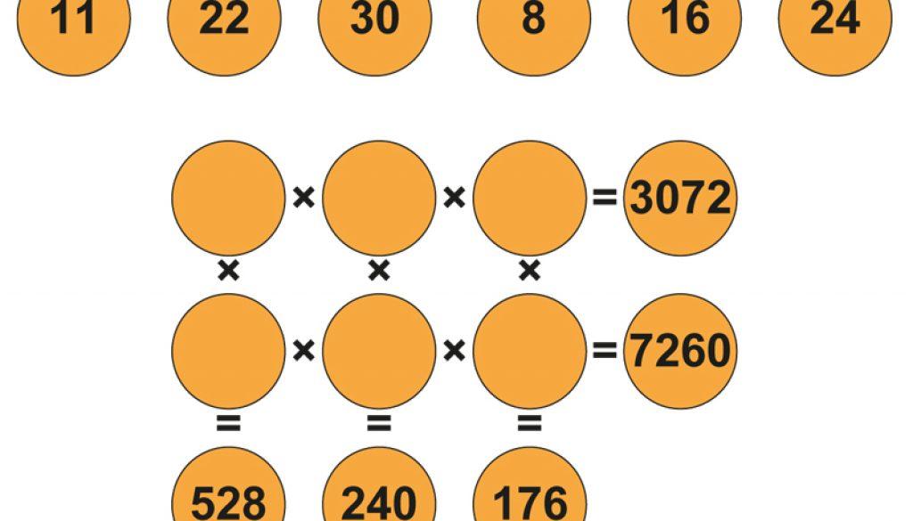 Multiplikationsrätsel-#10-für-Internet-Multiplik3x2-[Konvertiert]