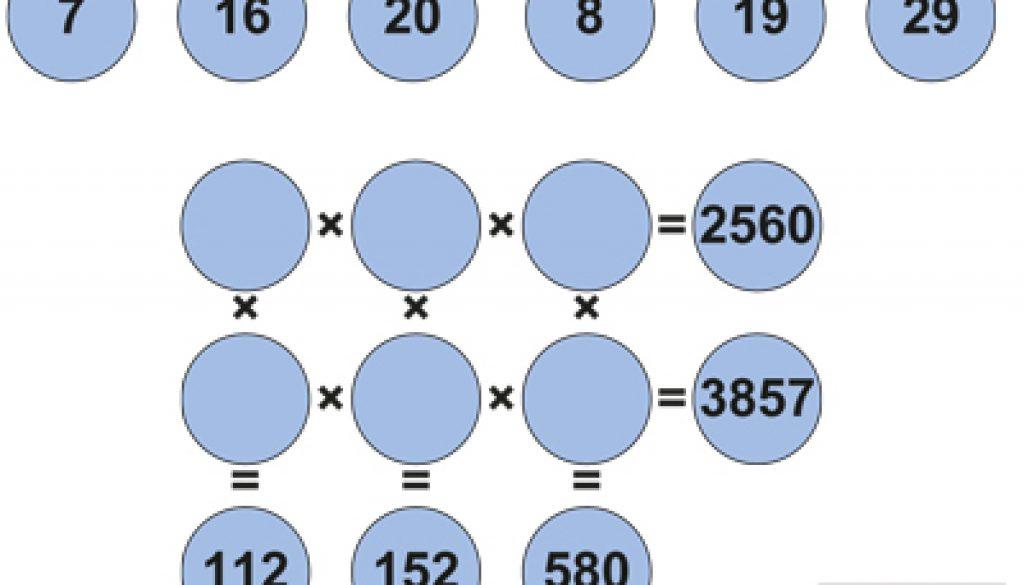 Multiplikationsrätsel-#12-für-Internet-Multiplik3x2-[Konvertiert]