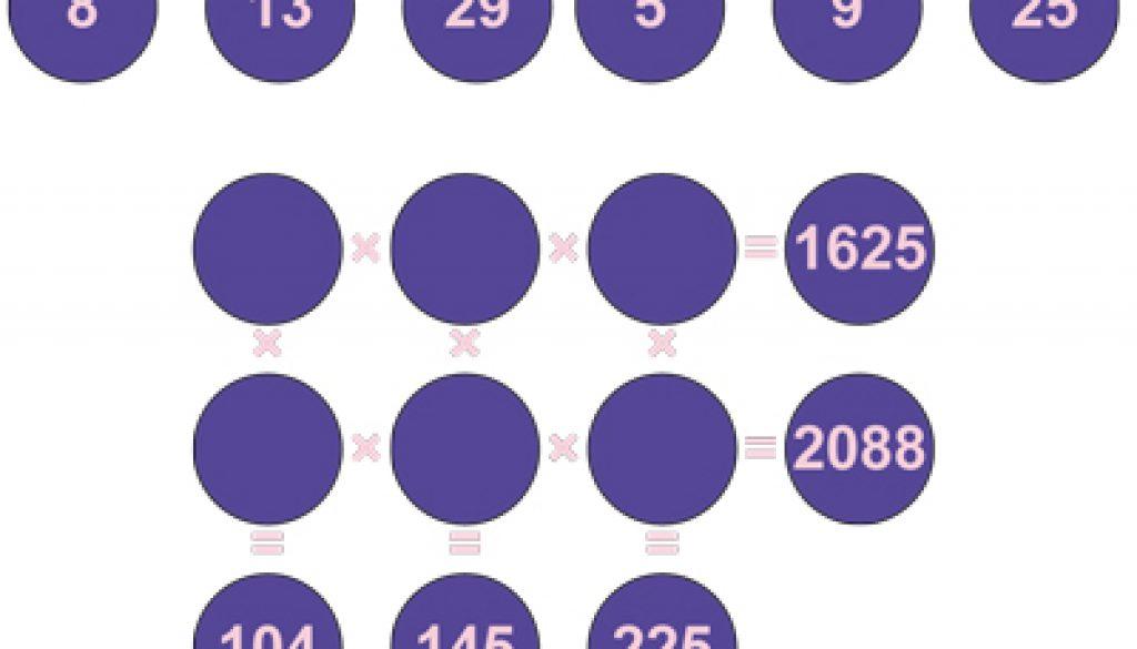 Multiplikationsrätsel-#19-für-Internet-Multiplik3x2-[Konvertiert]