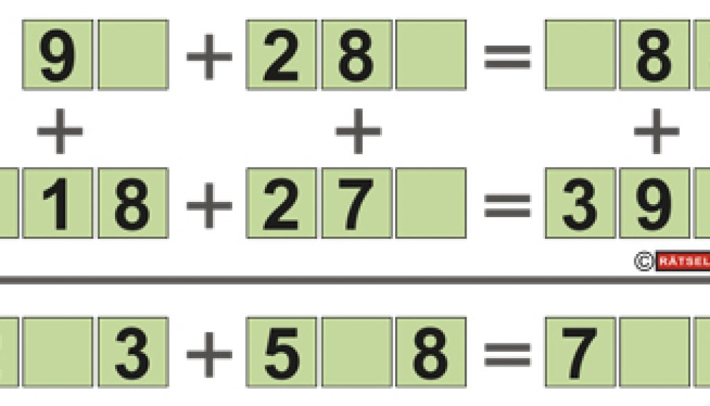 Rechenproblem-#21-für-Internet-Rechenpr-[Konvertiert]