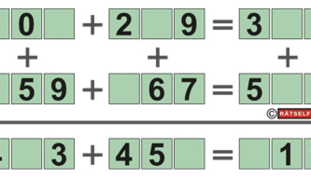 Rechenproblem-#23-für-Internet-Rechenpr-[Konvertiert]
