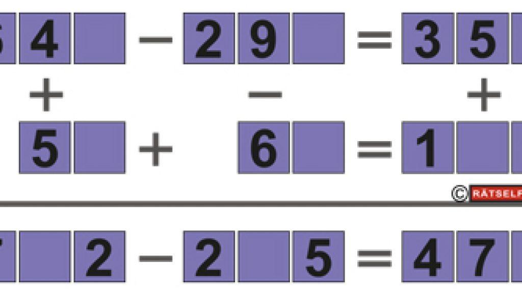 Rechenproblem-#24-für-Internet-Rechenpr-[Konvertiert]