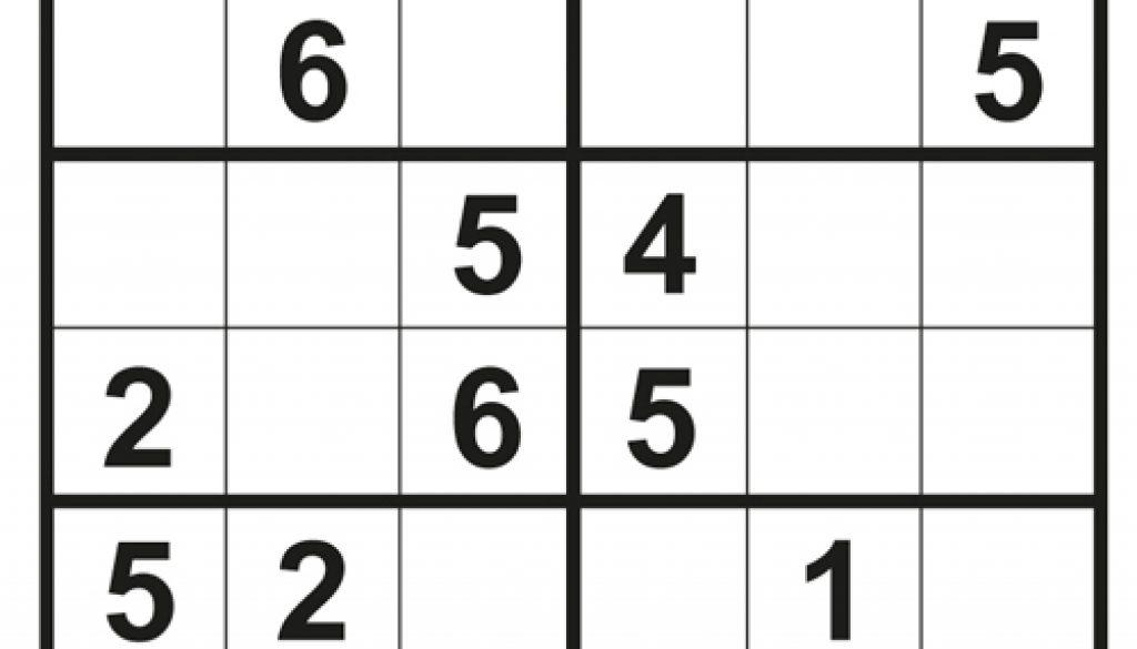 Sudoku-#11-für-Internet-Sudoku-mini-[Konvertiert]