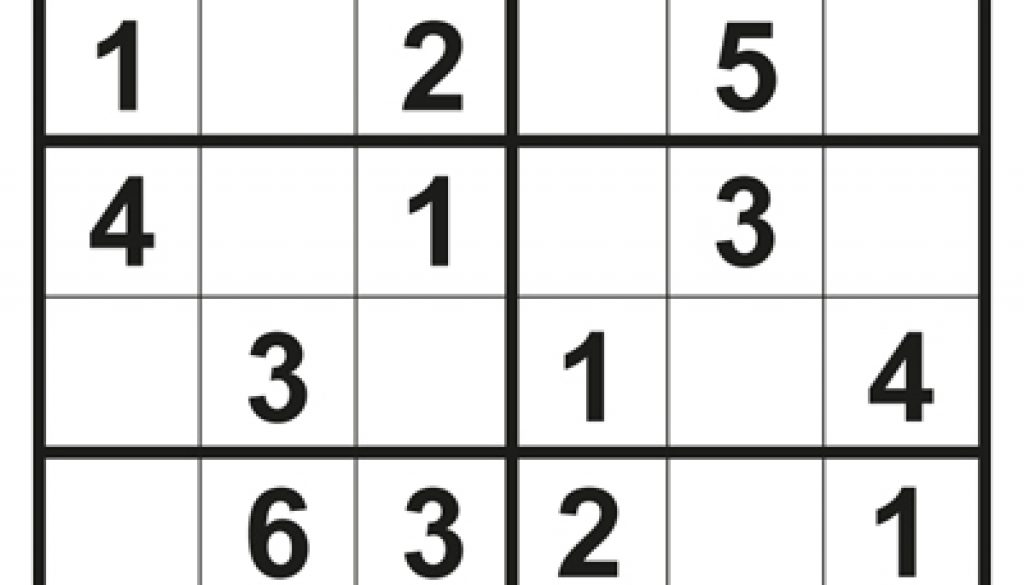 Sudoku-#12-für-Internet-Sudoku-mini-[Konvertiert]