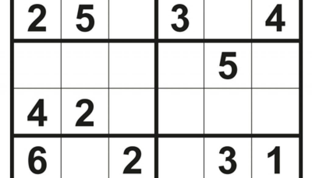 Sudoku-#13-für-Internet-Sudoku-mini-[Konvertiert]