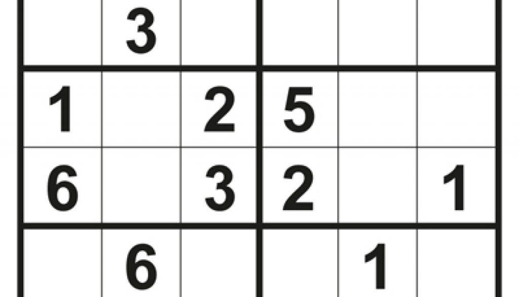 Sudoku-#14-für-Internet-Sudoku-mini-[Konvertiert]