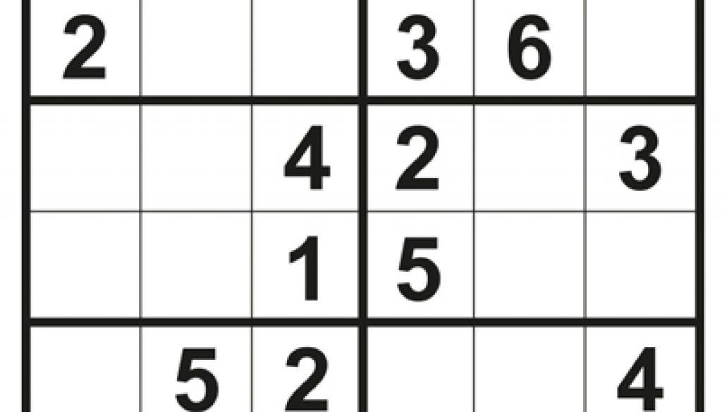 Sudoku-#15-für-Internet-Sudoku-mini-[Konvertiert]