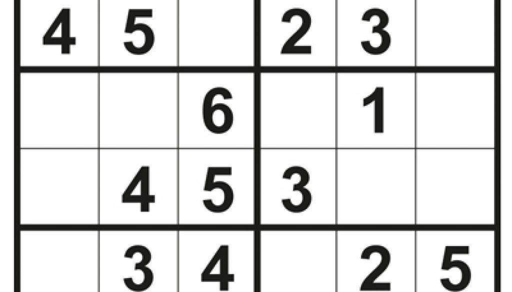 Sudoku-#16-für-Internet-Sudoku-mini-[Konvertiert]