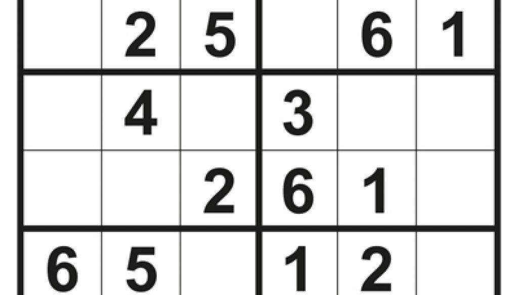 Sudoku-#17-für-Internet-Sudoku-mini-[Konvertiert]