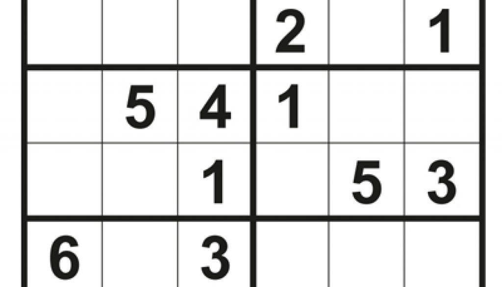 Sudoku-#18-für-Internet-Sudoku-mini-[Konvertiert]