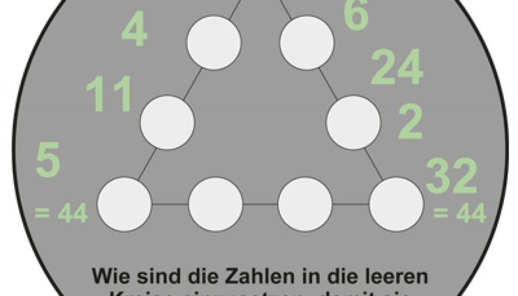 Kreisrechen-#12-für-Internet-Kreisrechnen-[Konvertiert]