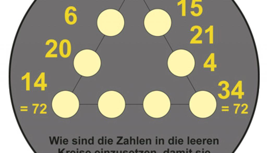 Kreisrechen-#13-für-Internet-Kreisrechnen-[Konvertiert]
