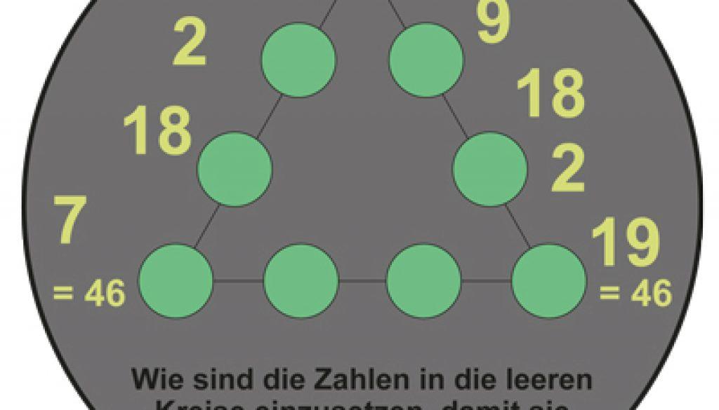 Kreisrechen-#15-für-Internet-Kreisrechnen-[Konvertiert]