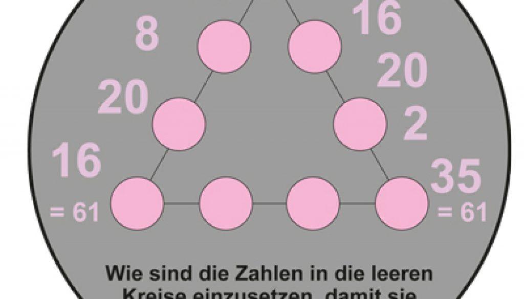 Kreisrechen-#16-für-Internet-Kreisrechnen-[Konvertiert]