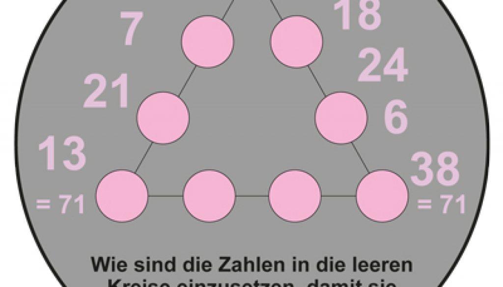 Kreisrechen-#19-für-Internet-Kreisrechnen-[Konvertiert]