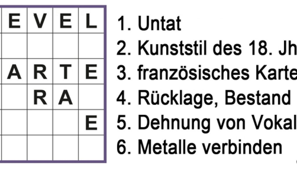 magisches quadrat 7x7 online lösen