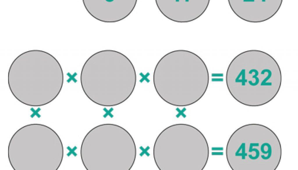 Multiplikationsrätsel-#23-für-Internet-Multiplik3x2-[Konvertiert]