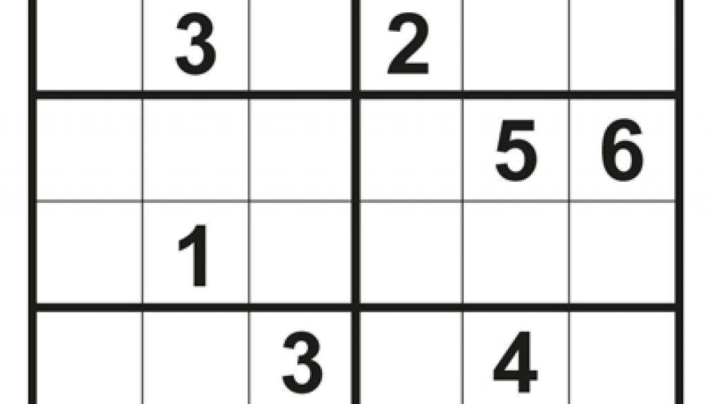 Sudoku-#19-für-Internet-Sudoku-mini-[Konvertiert]
