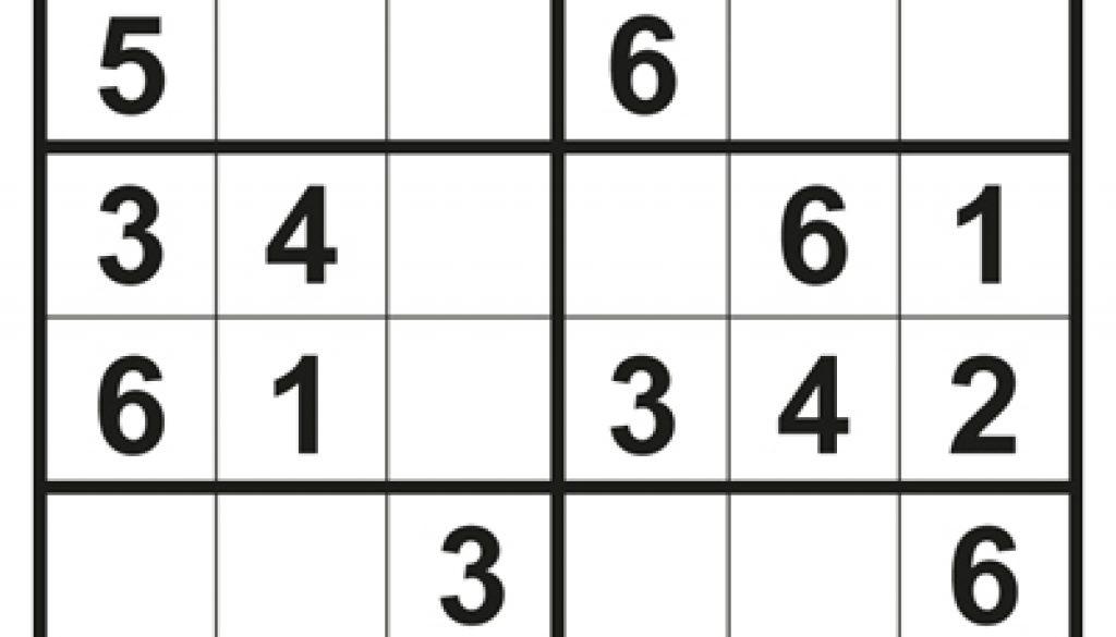Sudoku-#20-für-Internet-Sudoku-mini-[Konvertiert]