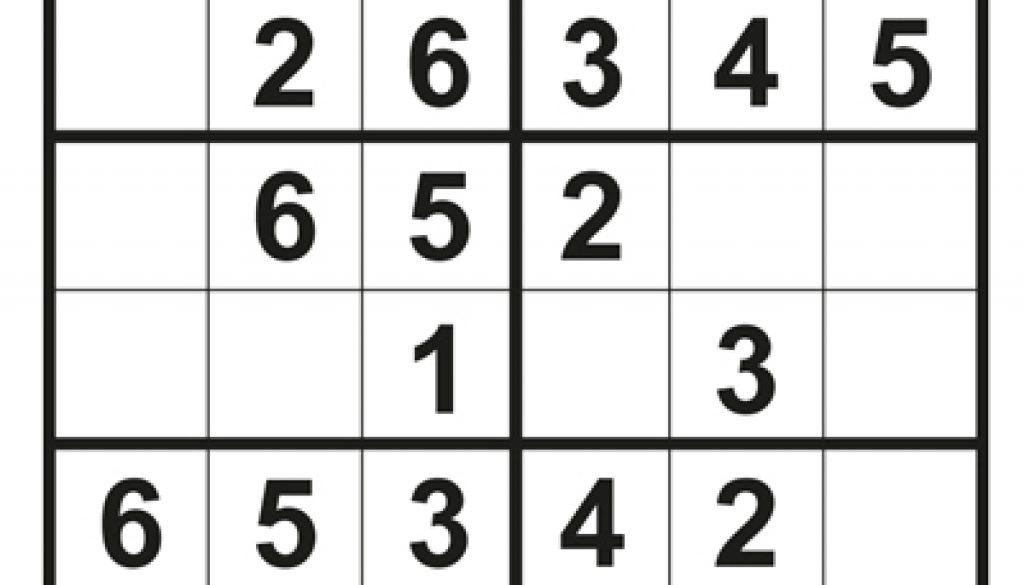 Sudoku-#22-für-Internet-Sudoku-mini-[Konvertiert]