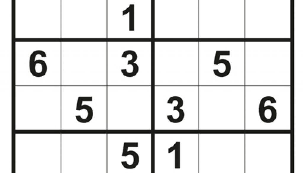 Sudoku-#23-für-Internet-Sudoku-mini-[Konvertiert]