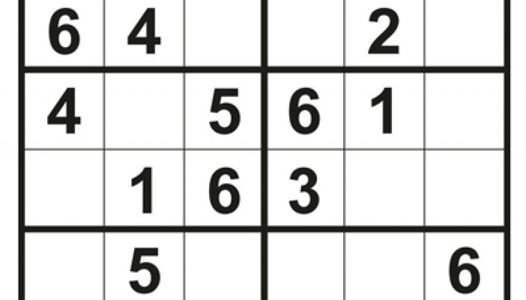 Sudoku-#24-für-Internet-Sudoku-mini-[Konvertiert]