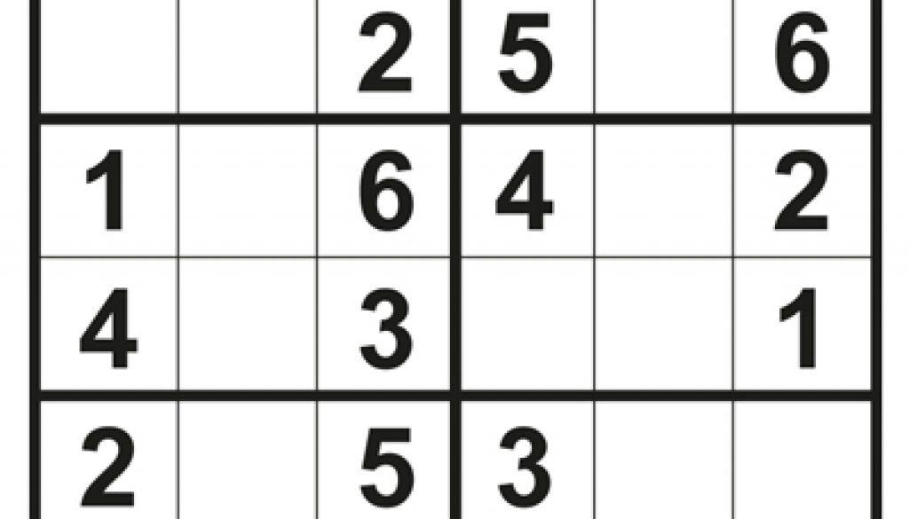 Sudoku-#25-für-Internet-Sudoku-mini-[Konvertiert]