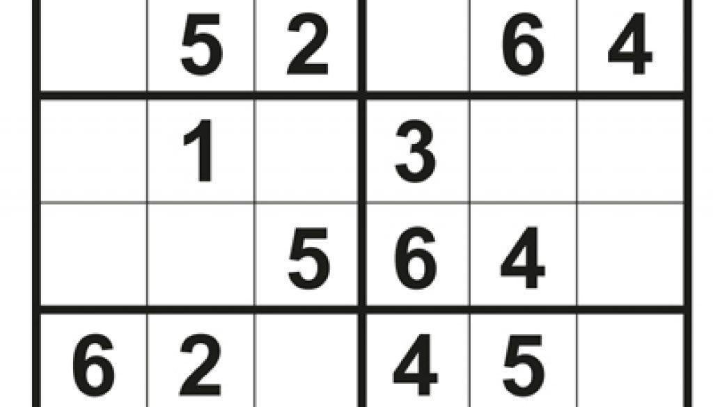 Sudoku-#26-für-Internet-Sudoku-mini-[Konvertiert]