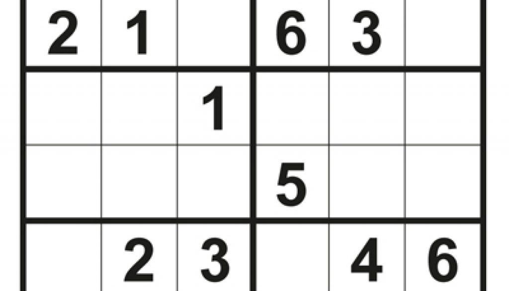 Sudoku-#27-für-Internet-Sudoku-mini-[Konvertiert]