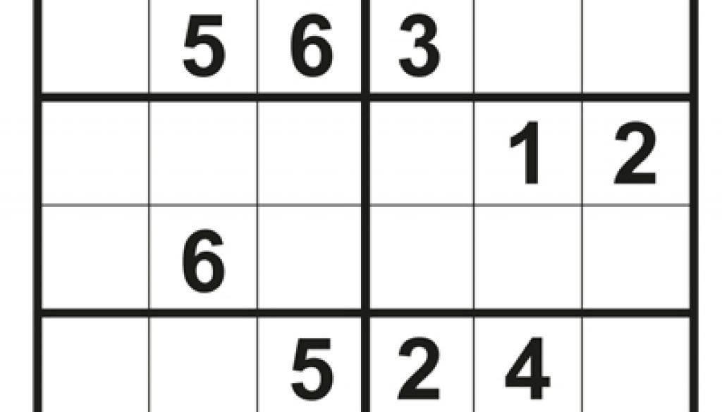 Sudoku-#28-für-Internet-Sudoku-mini-[Konvertiert]