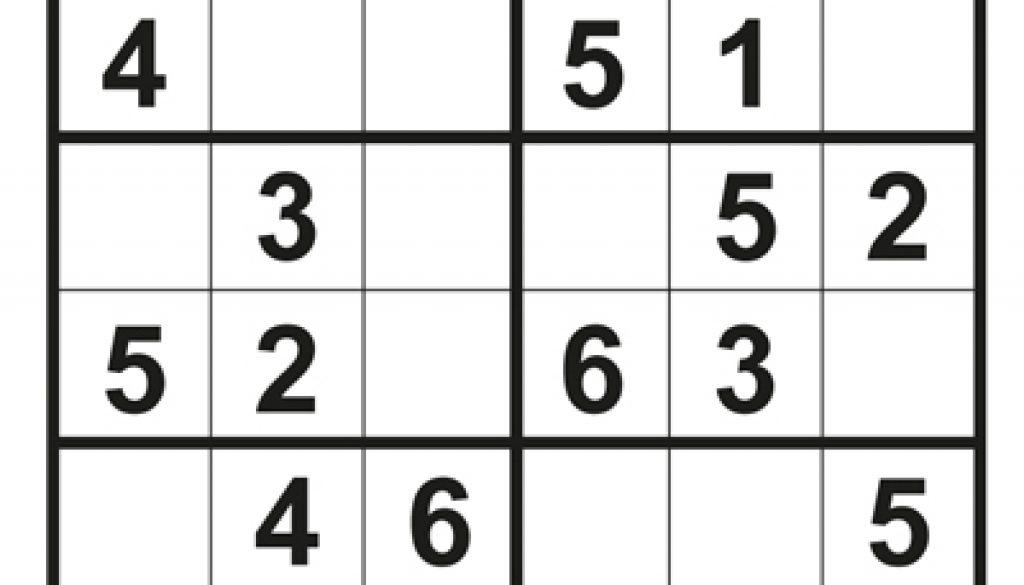 Sudoku-#29-für-Internet-Sudoku-mini-[Konvertiert]