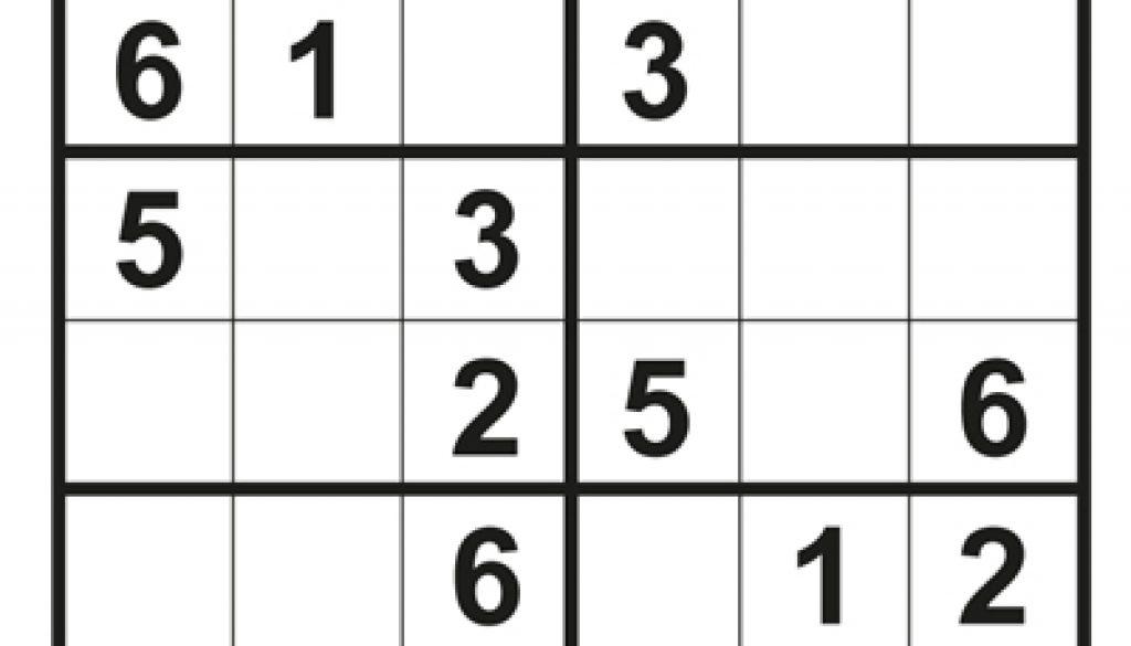 Sudoku-#30-für-Internet-Sudoku-mini-[Konvertiert]