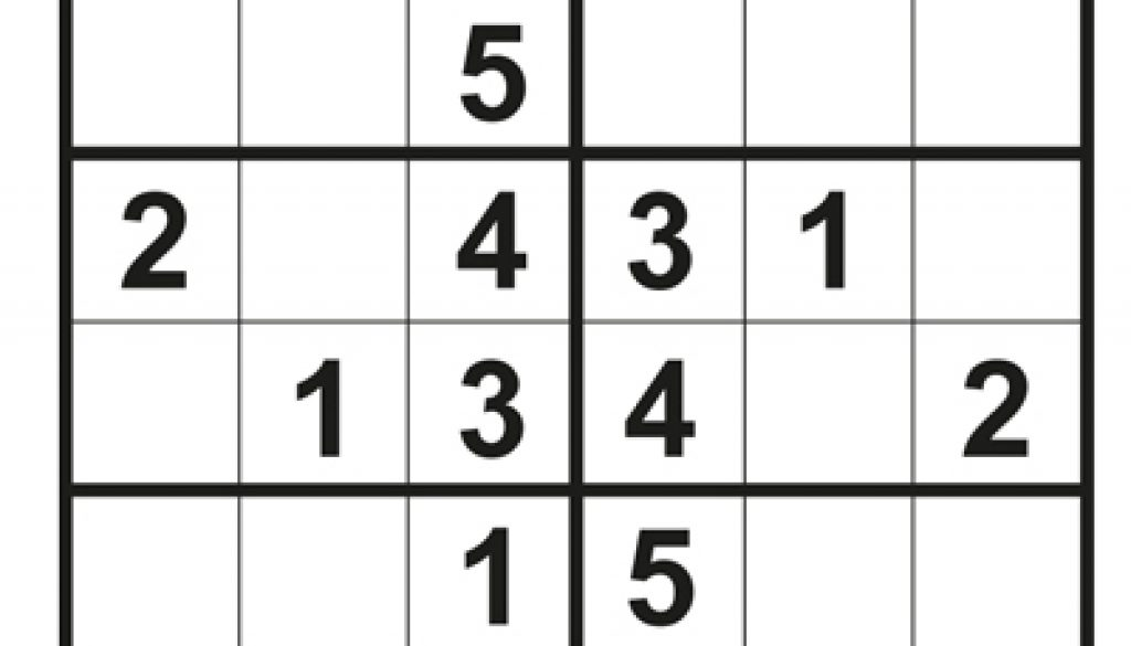 Sudoku-#31-für-Internet-Sudoku-mini-[Konvertiert]