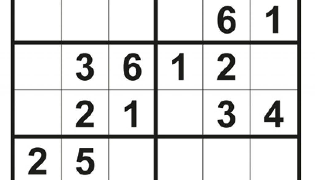 Sudoku-#32-für-Internet-Sudoku-mini-[Konvertiert]