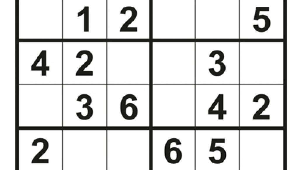 Sudoku-#33-für-Internet-Sudoku-mini-[Konvertiert]