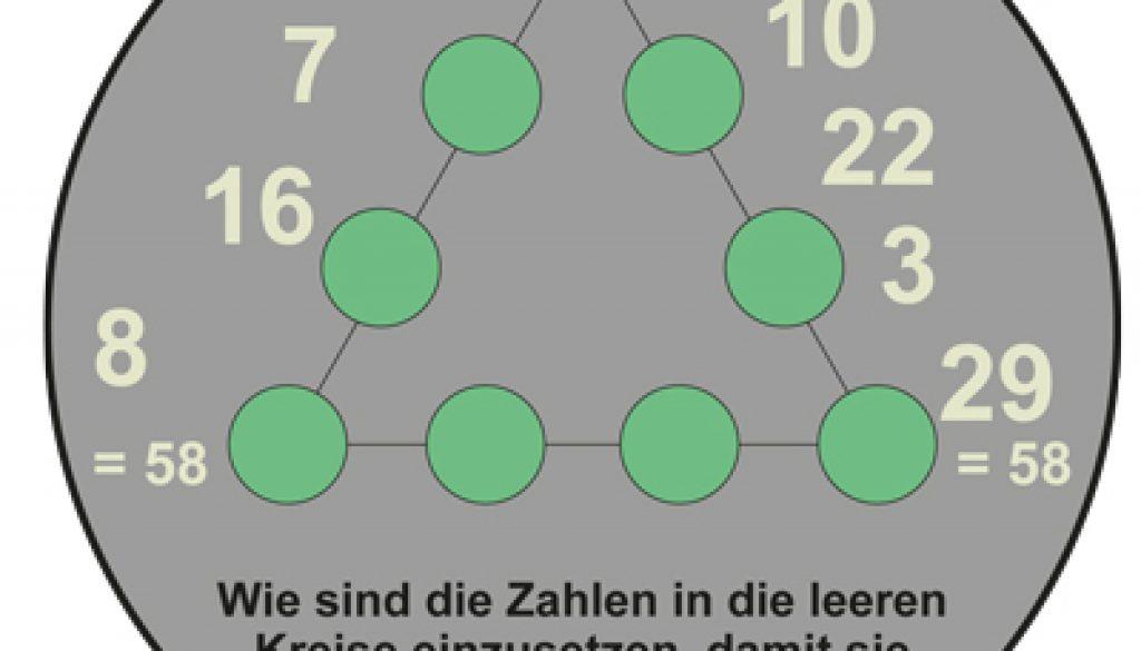 Kreisrechen-#20-für-Internet-Kreisrechnen-[Konvertiert]