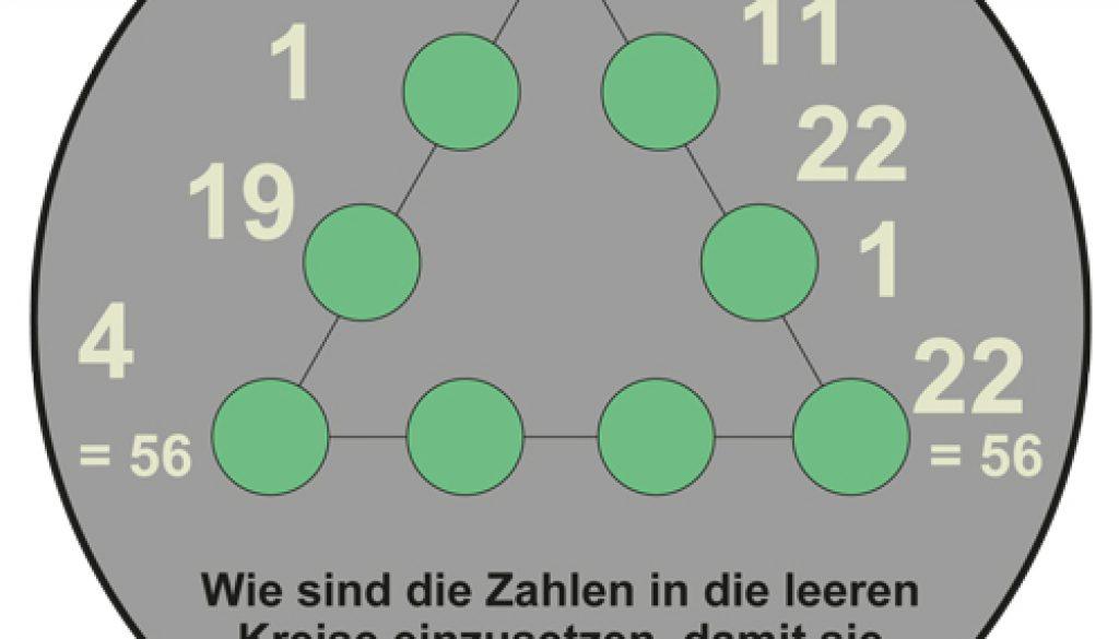 Kreisrechen-#21-für-Internet-Kreisrechnen-[Konvertiert]