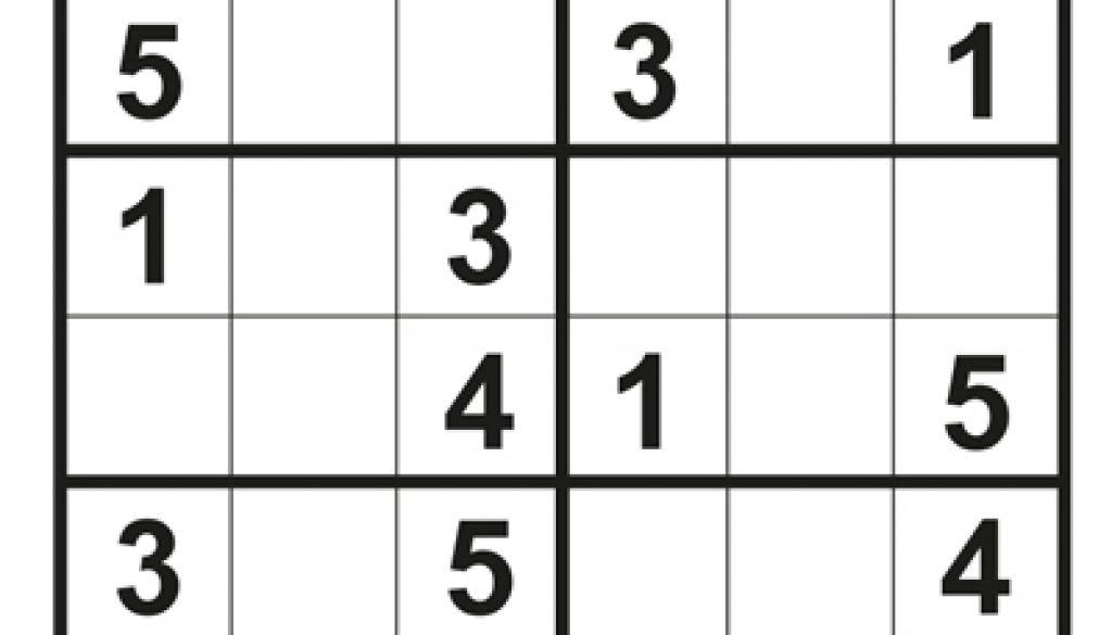 Sudoku-#34-für-Internet-Sudoku-mini-[Konvertiert]