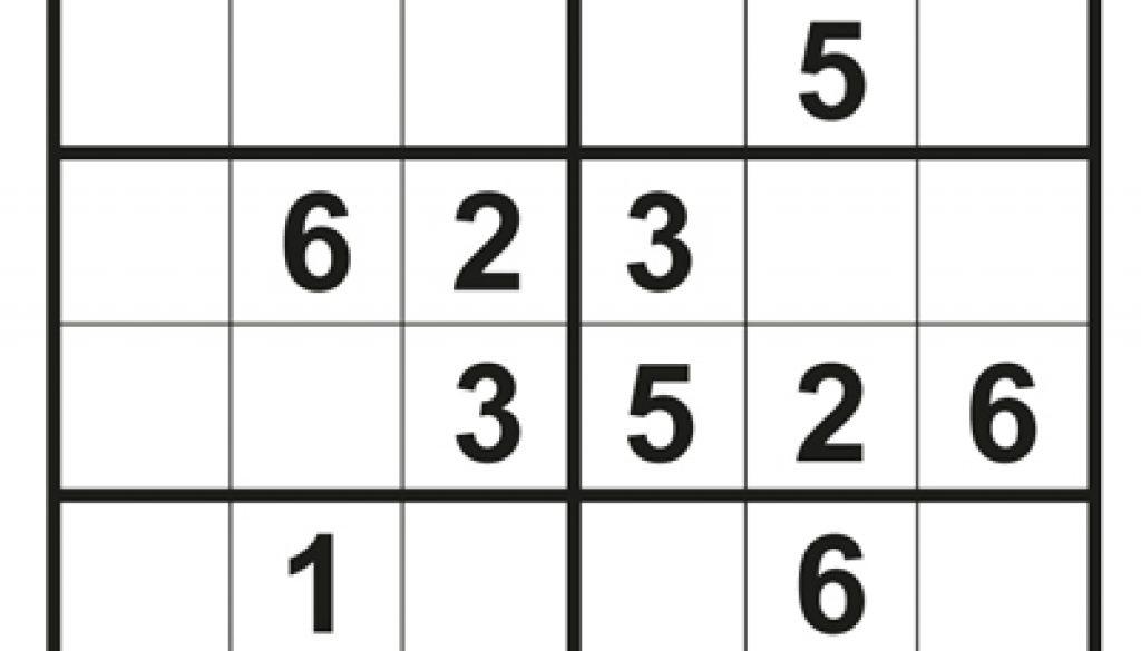Sudoku-#35-für-Internet-Sudoku-mini-[Konvertiert]