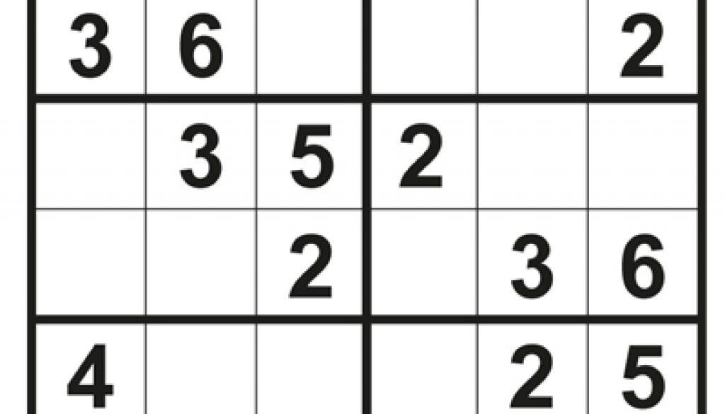 Sudoku-#36-für-Internet-Sudoku-mini-[Konvertiert]