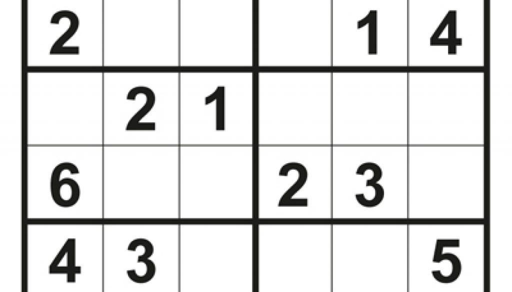 Sudoku-#37-für-Internet-Sudoku-mini-[Konvertiert]