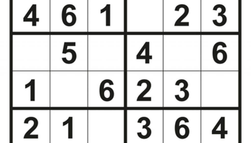 Sudoku-#38-für-Internet-Sudoku-mini-[Konvertiert]