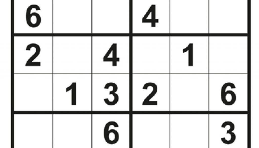 Sudoku-#39-für-Internet-Sudoku-mini-[Konvertiert]
