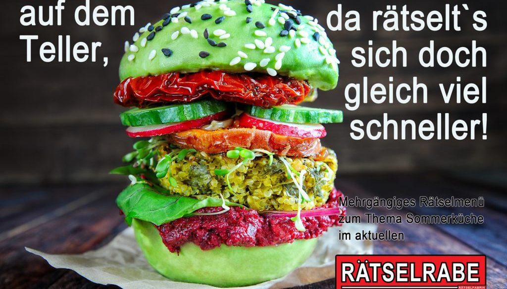 W_Sommerküche_Rabe_4_17