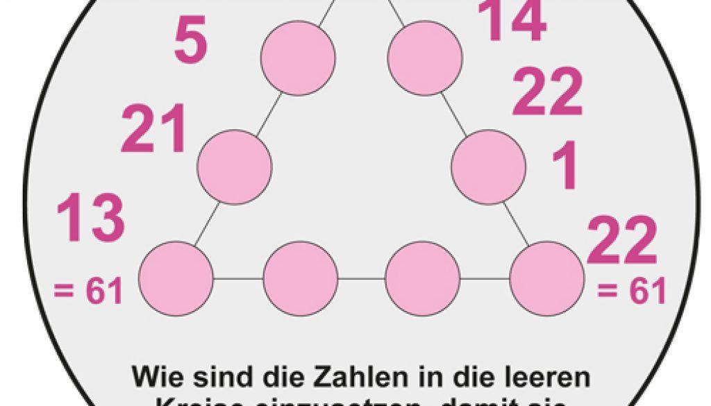 Kreisrechen-#25-für-Internet-Kreisrechnen-[Konvertiert]